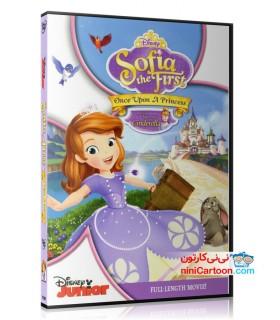 مجموعه جذاب سوفیا - Sofia the First