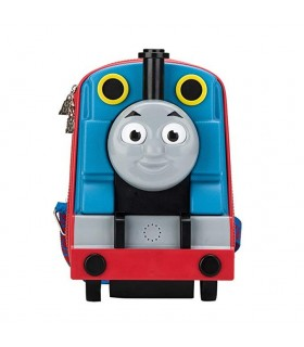 کوله پشتی کودک طرح Thomas and Friends