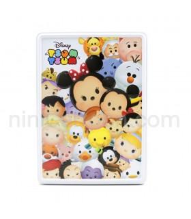 پکیچ فعالیت فلزی Disney Tsum Tsum Happy Tin