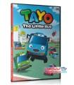 مجموعه جذاب تایو - Tayo