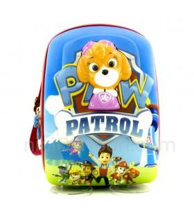 کوله پشتی کودک - طرح Paw Patrol - Sky