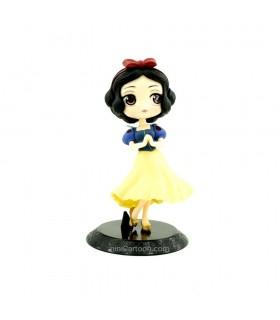 فیگور تک سفید برفی - Snow White