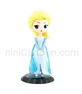 فیگور تک السا - فروزن - Elsa - Frozen
