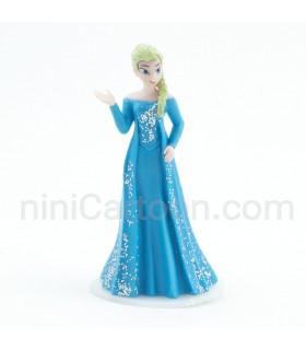فیگور السا - فروزن - Elsa - Frozen