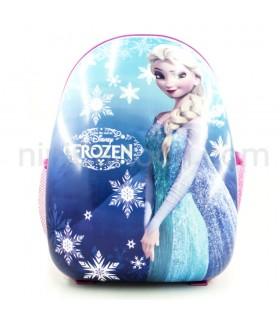 کوله پشتی السا - فروزن - Elsa Backpack - Frozen