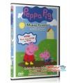 مجموعه آموزشی پپا پیگ - Peppa Pig
