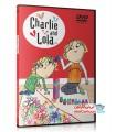 مجموعه جذاب چارلی و لولا - Charlie And Lola