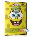 مجموعه جذاب باب اسفنجی - Spongebob