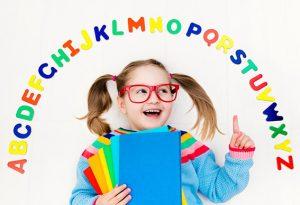پرورش کودک دو زبانه